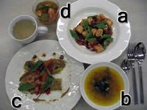 イタリア料理2